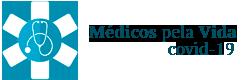 Médicos pela Vida